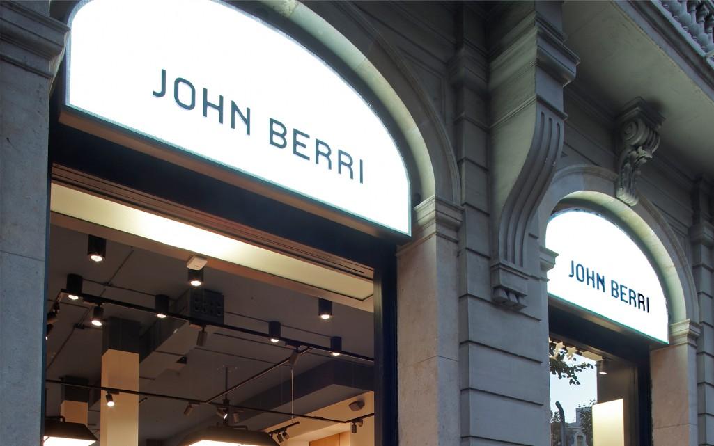 john-berri-foto-home-rotulo