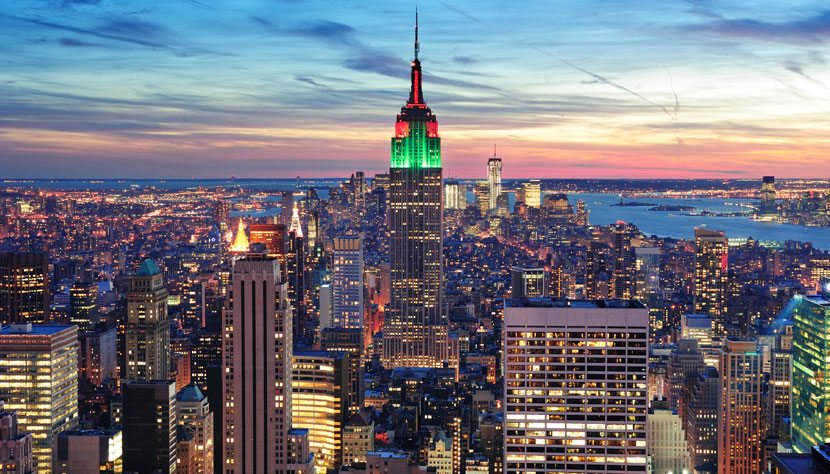nova york 3